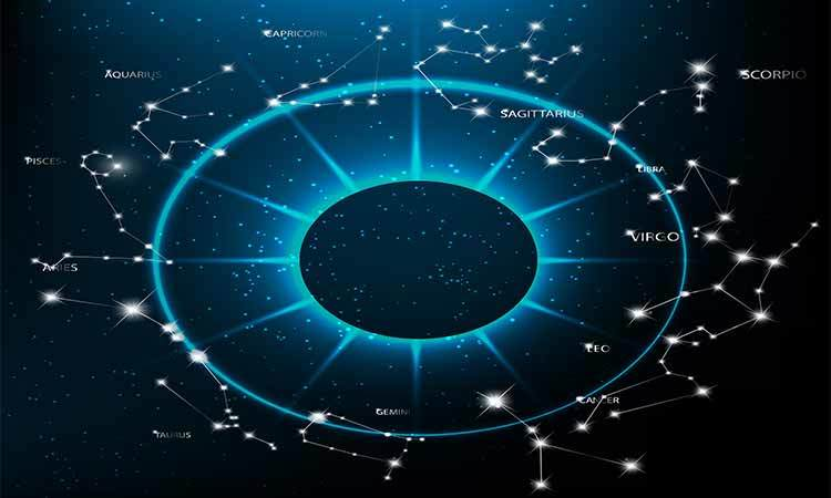 O astrologiji