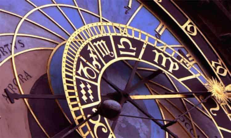 veje astrologije