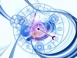 Astrološki tečaj Karmična astrologija z astrologinjo Ireno Stopar