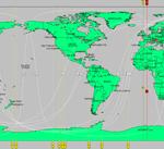 Astrološki tečaj astrokartografija z astrologinjo Ireno Stopar