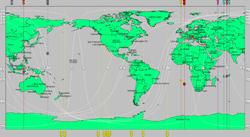 Astrološki tečaj potovanja in izleti z astrologinjo Ireno Stopar