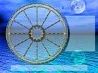 Naslovnica Horoskop 13