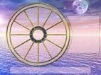Naslovnica Horoskop 14