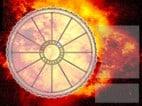Naslovnica Horoskop 19