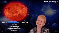 Horoskop - Mesečni horoskop za mesec junij 2015, astrologinja Irena Stopar