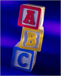 Osnove astrologije kot abeceda