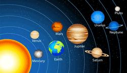 Retrogradni Merkur povzroča težave v prometu, pri komunikaciji, pri nakupih in še kje.