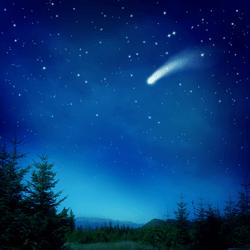 Tečaj Astronomija za astrologe v Šoli astrologije Astro