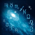 Astrološki tečaj prognostika  z astrologinjo Ireno Stopar
