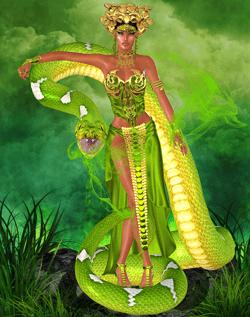 astrološki tečaj Lilit v horoskopu z astrologinjo Ireno Stopar