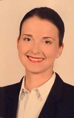 Linda, klientka astrologinje Irene Stopar