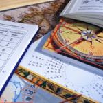 astrološki tečaj Povzetek razlage karakterja iz horoskopa z astrologinjo Ireno Stopar