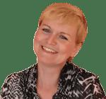 Astrologinja Irena Stopar