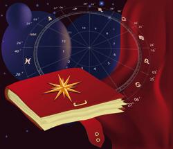 Astrološki tečaji in delavnice z astrologinjo Ireno Stopar