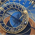 Astrološki tečaj Šola horarne astrologije z astrologinjo Ireno Stopar