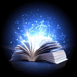 Astrološki tečaji v Šoli astrologije Astro z astrologinjo Ireno Stopar