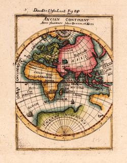 astrološki tečaj Mundana astrologija z astrologinjo Ireno Stopar