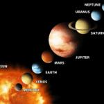 Astrološki tečaj Retrogradni in stacionarni planeti v horoskopu z astrologinjo Ireno Stopar