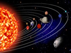 astrološki tečaj Poudarjeni planeti v horoskopu z astrologinjo Ireno Stopar