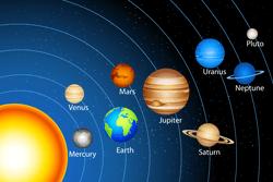 Retrogradni Merkur - navidezno vzvratno gibanje,  astrologinja Irena Stopar