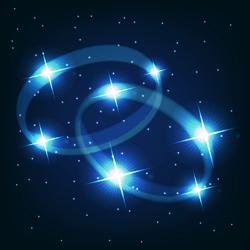 astrološki tečaj Ljubezen in partnerski odnosi  z astrologinjo Ireno Stopar