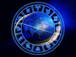 Astrološki tečaj Licencirani in certificirani natalni astrolog z astrologinjo Ireno Stopar v Šoli astrologije Astro