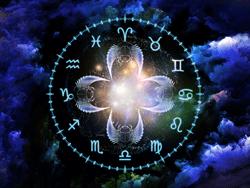 Astrološki tečaj Uvod v razlago horoskopa z astrologinjo Ireno Stopar