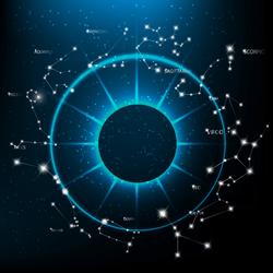 astrološki tečaj Delo in kariera v rojstnem horoskopu z astrologinjo Ireno Stopar