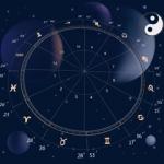 Delavnica kriza ali priložnost za osebno rast,  astrologinja Irena Stopar