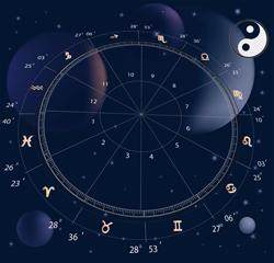 astrološka delavnica Kriza ali priložnost za osebno rast z astrologinjo Ireno Stopar