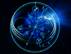 Saturn in družinska karma, astrologinja Irena Stopar