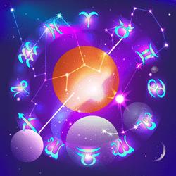astrološki tečaj Razlaga horoskopa I z astrologinjo Ireno Stopar