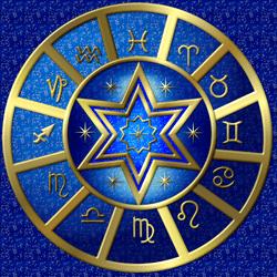 astrološki tečaj Aspekti v horoskopu z astrologinjo Ireno Stopar