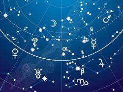 Zodiak, astrološka znamenja in Ascendent, astrologinja Irena Stopar