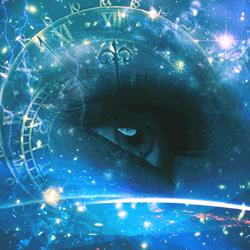 Astrologija je veda za osebno, duhovno in poslovno rast