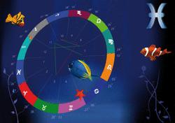 Sončev mrk 20. marca 2015 na 29° astrološkega znamenja Ribi