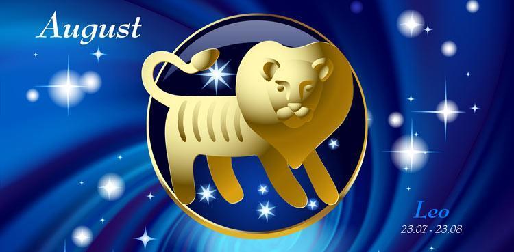 Mesečni horoskop - astrološka napoved