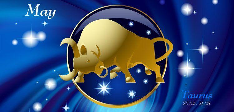 Letni horoskop 2018 Bik za astrološko znamenje bika