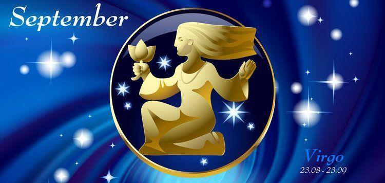Letni horoskop 2018 Devica za astrološko znamenje devico