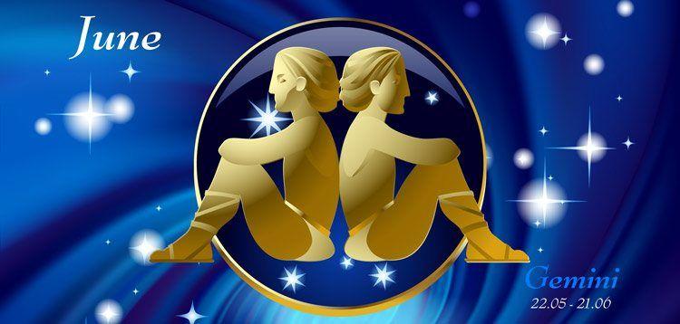 Letni horoskop 2017 Dvojčka za astrološko znamenje dvojčka