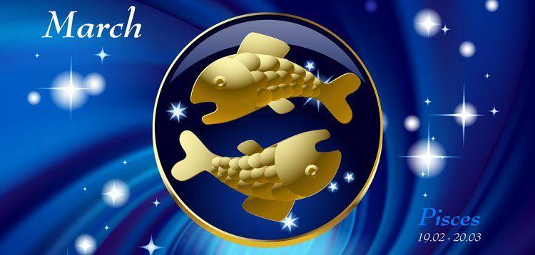 Letni horoskop 2018 Ribi za astrološko znamenje ribi