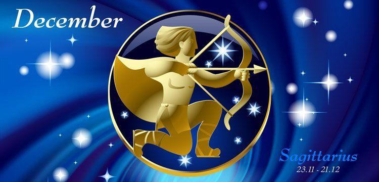 Letni horoskop 2018 Strelec za astrološko znamenje strelca