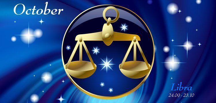 Letni horoskop 2018 Tehtnica za astrološko znamenje tehtnico