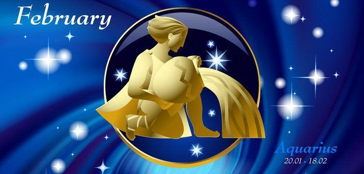 Letni horoskop 2018 Vodnar za astrološko znamenje vodnarja