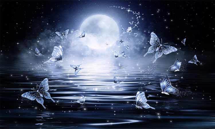 astrološko znamenje ribi