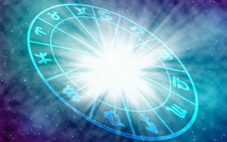 ne verjame v astrologijo
