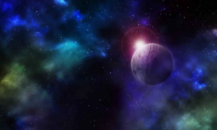 Direktni Merkur v rojstnem horoskopu