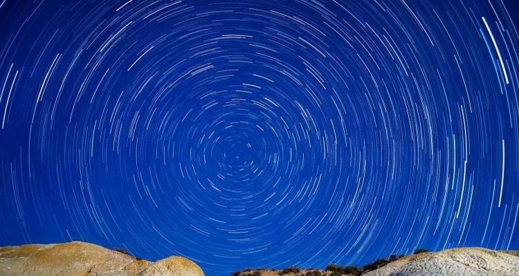 Astrologija in horoskop nista isto