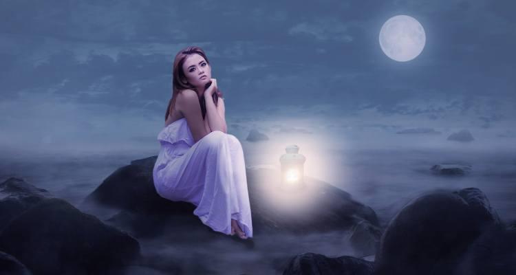 lunin mrk prihaja