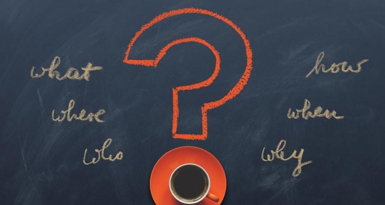 odgovori na horarna vprašanja